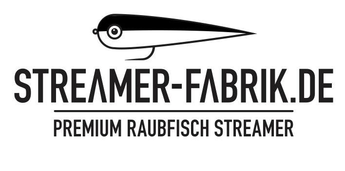 Streamer-Fabrik.de