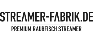Streamer Fabrik